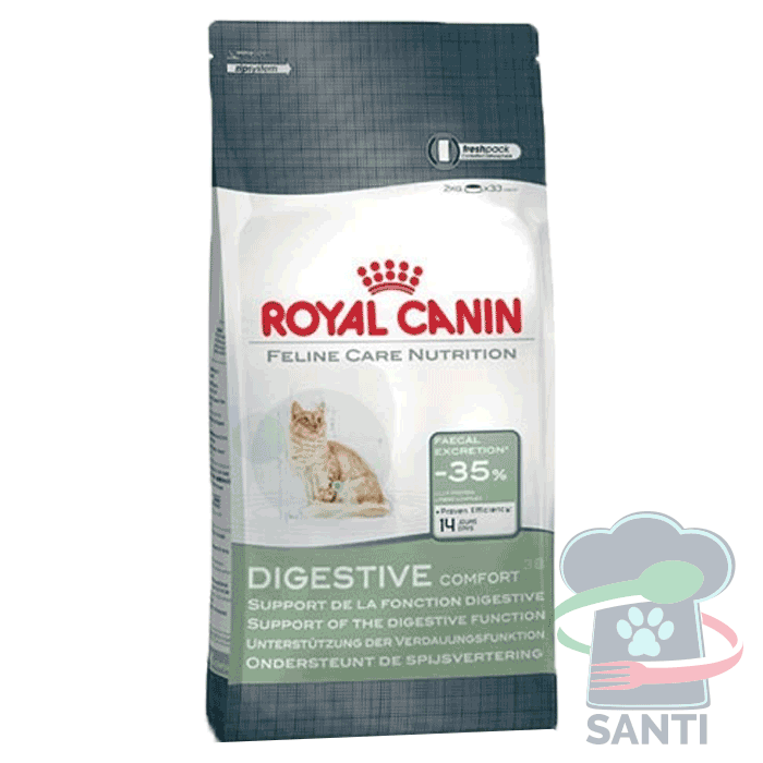 royal canin care nutrition digestive comfort